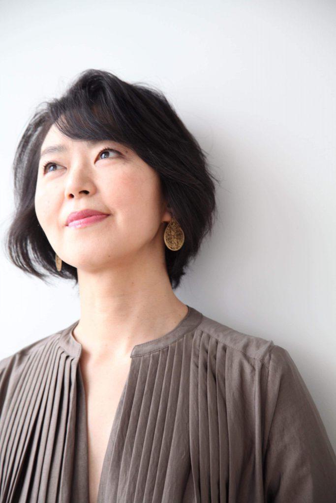 Aki Fujii  profile photo